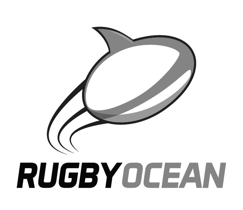 Rugby Océan