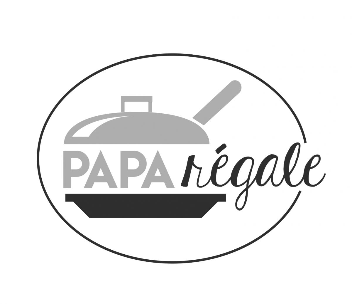 Papa régale