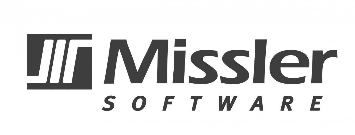 Missler Software
