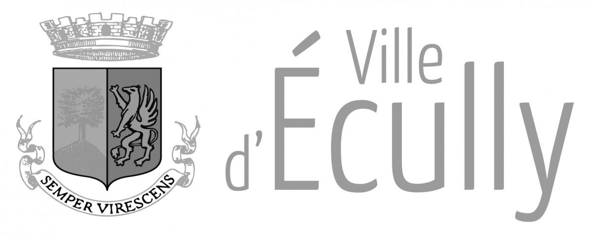 Ville d'écully