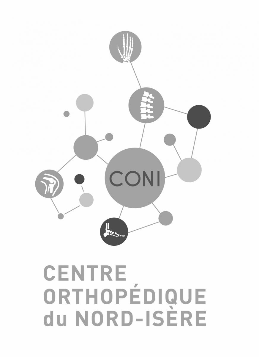 Centre Orthopédique du Nord Isère